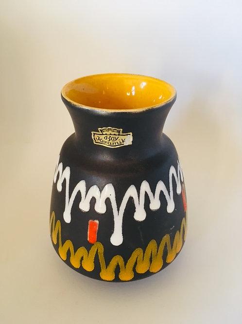 Vase Bay Keramik