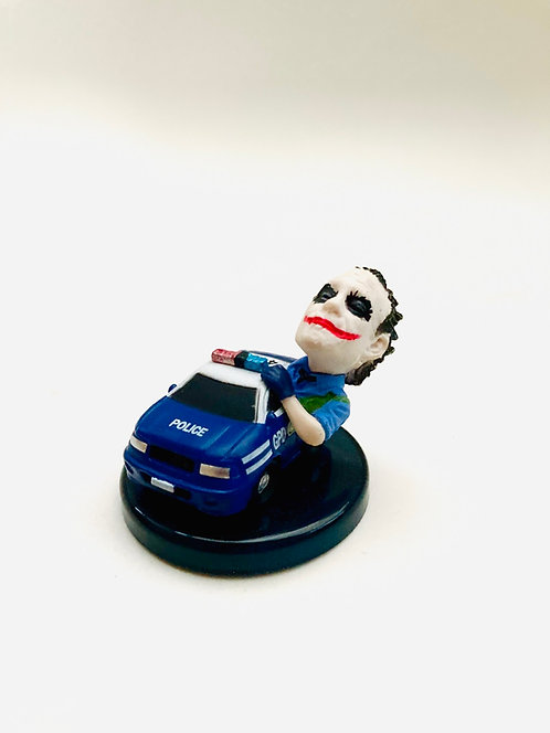 Mini figurine Joker