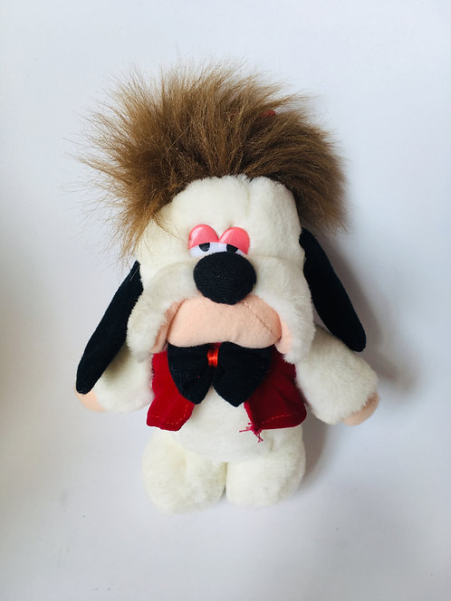 Peluche Droopy