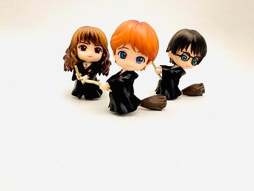 Figurine Harry Potter