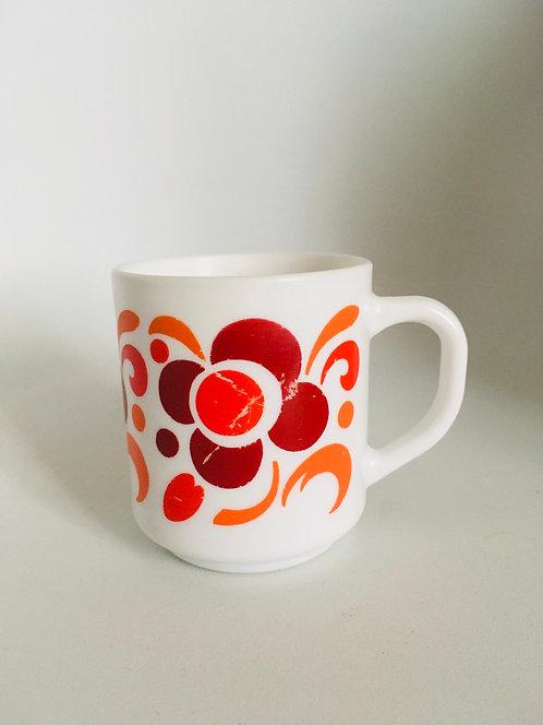 Mug Arcopal Knorr