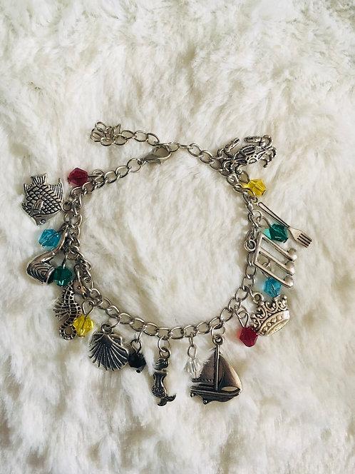 Bracelet Arielle