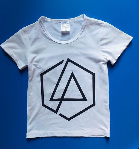 T-shirt - Linkin Park