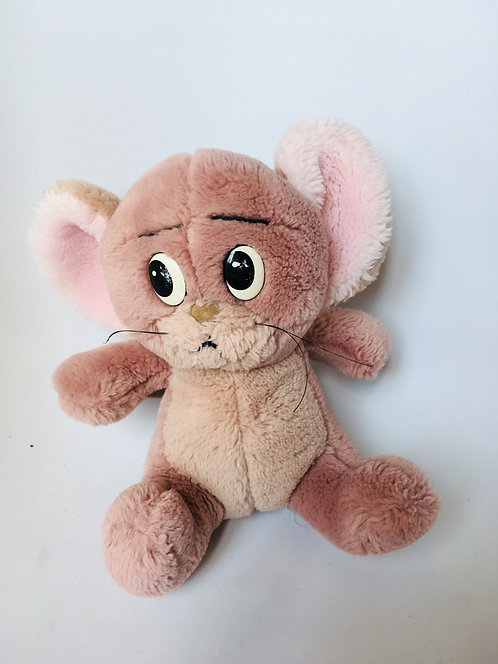 Peluche Jerry