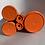 Thumbnail: Service à orangeade Vitrac
