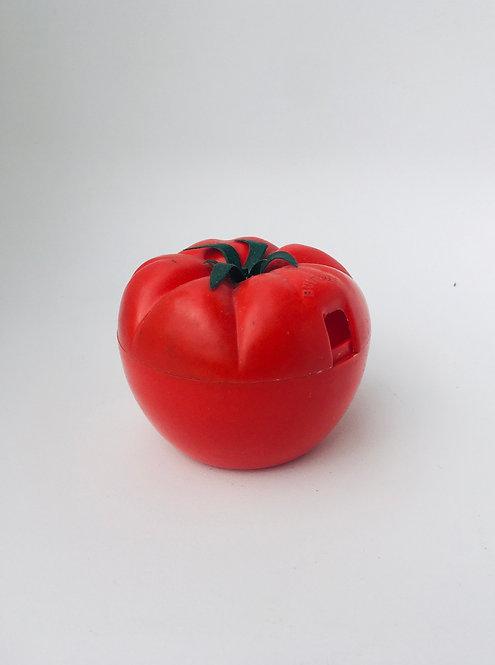 Pot sauce Tomate Buitoni
