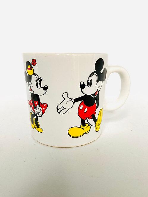 Mug Disney Mickey