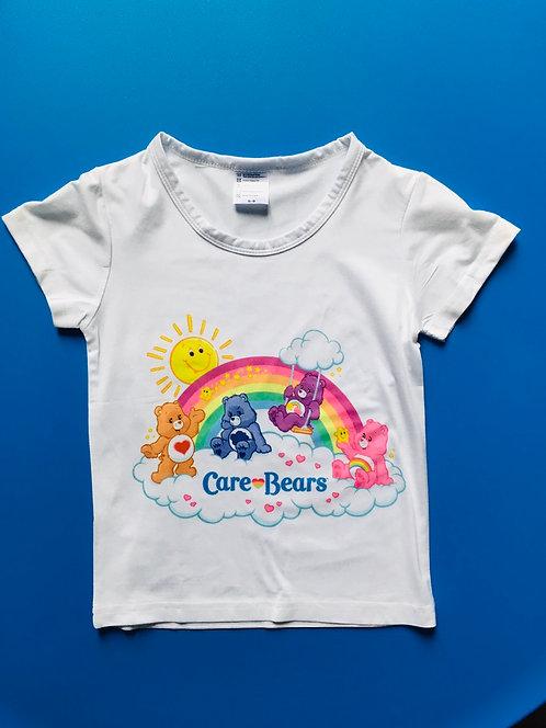 T-shirt - Bisounours 🌈