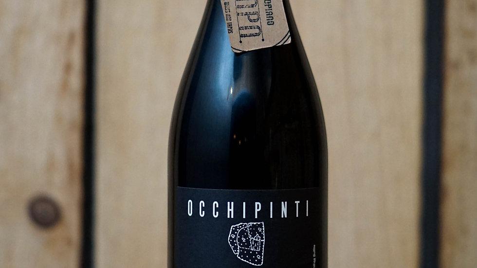 Occhipinti - SP68