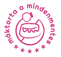 maktorta-logo.png