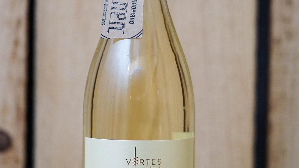 Vértes Vilmos - Sauvignon Blanc