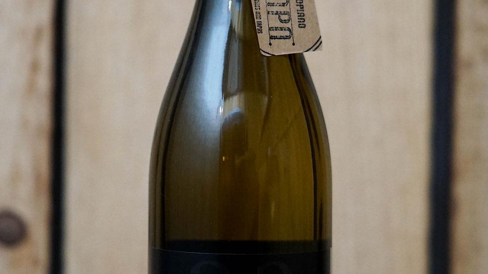 Mörk András - Chardonnay