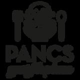 logo_500px_black.png