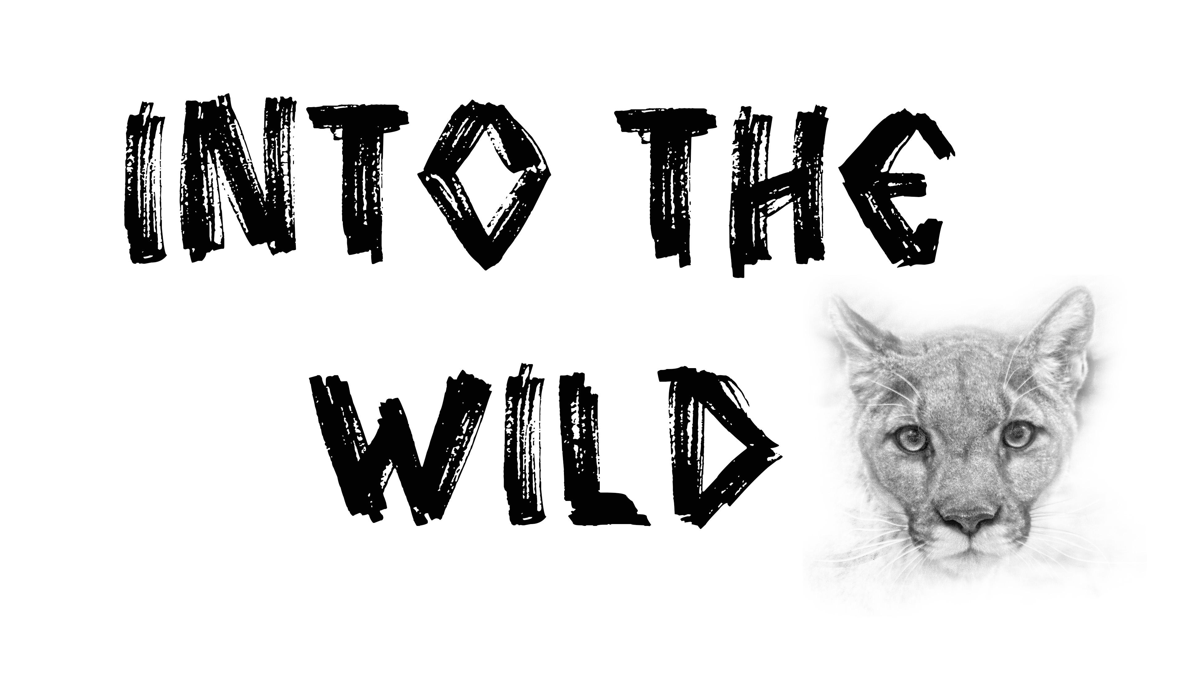 wild life sanctuary
