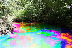 Acid River