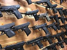 -firearms-1.jpg