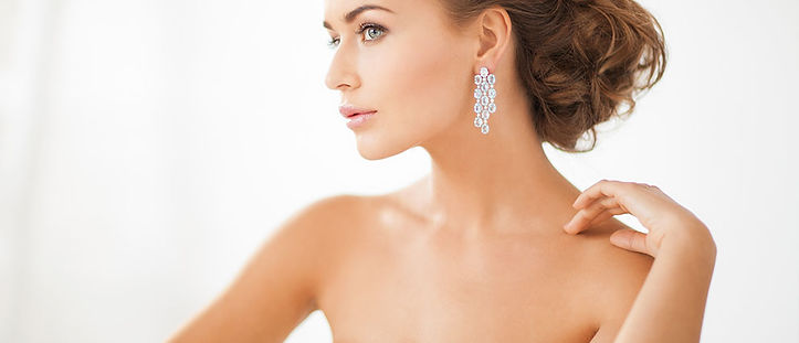 earing model front page.jpg