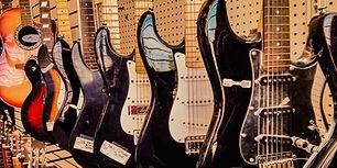 guitars pic pawn.jpg