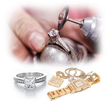 jewelry repair.png