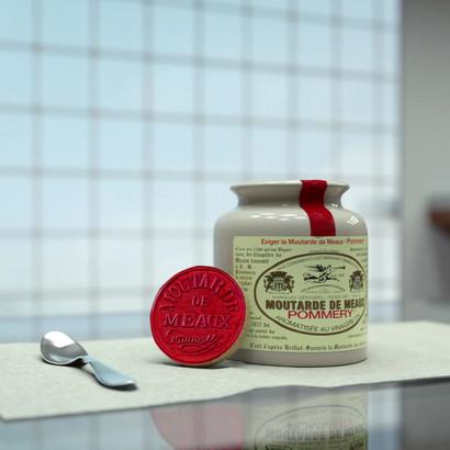 moutarde-de-meaux-pommery-comment-louvri