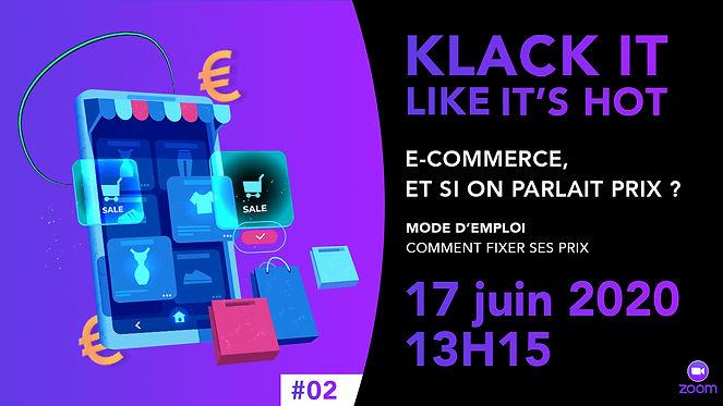 E-commerce 2a.jpg