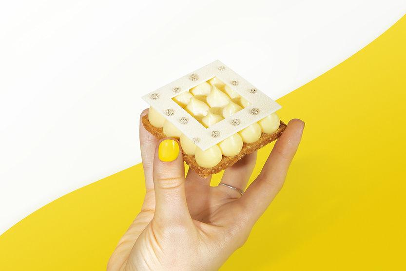 agence culinaire paris
