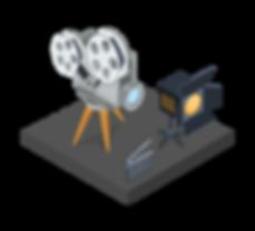 vidéo agence yuzu
