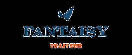 FANTAISY logo_Plan de travail 1 2.png