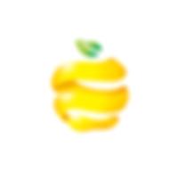 Logo agence Yuzu
