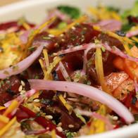 Goma Restaurant Omakase Agence Yuzu Chef Eric Ticana japonais sushi marne la vallée kobé boeuf