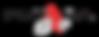 LogoFutaba3.png