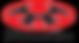 OGK-KABUTO-1024x562-1-min.png