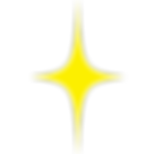 kirakira_yellow-thumbnail2.png