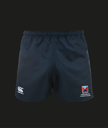 Harlequins Women's Advantage Shorts