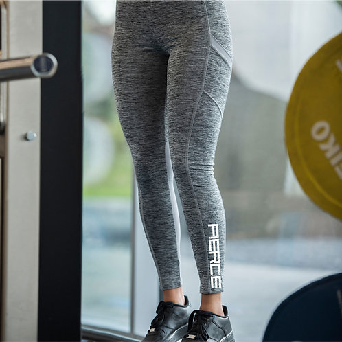 Fierce Fit Performance Leggings