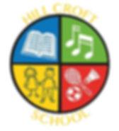 Hillcroft School Website-01.jpg