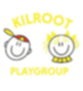 Kilroot Playgroup Web-01.jpg