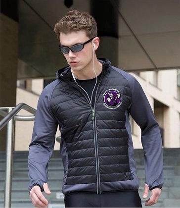 Barbarian Men's Zero Gravity Jacket