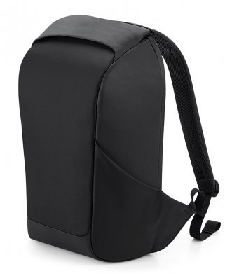 Charge Security Backpack
