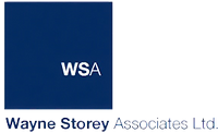 WSA.png