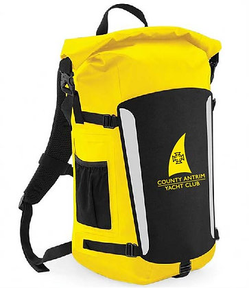 CAYC Waterproof Backpack