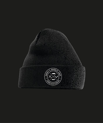 Harry's Barbershop Beanie