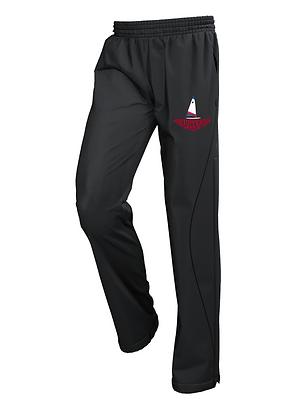 Topper Mavericks Elite Waterproof Track Trousers