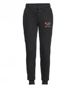 WT Women's Sweats
