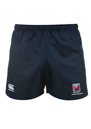 Belfast Harlequins Advantage Shorts