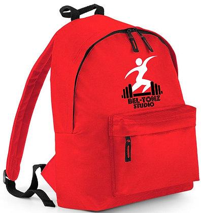 Bel-Tonz Backpack