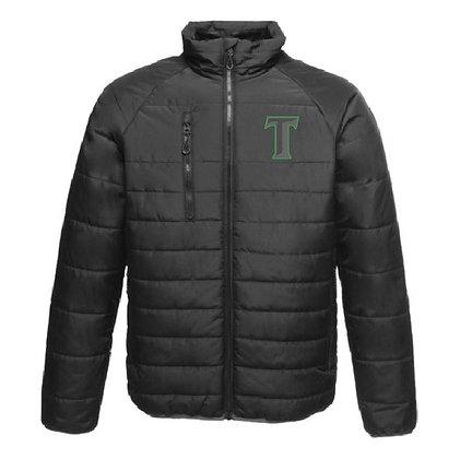 Trojans Coat