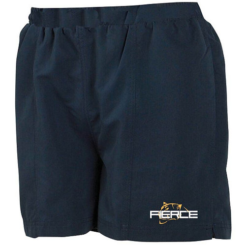 Fierce Essential Shorts