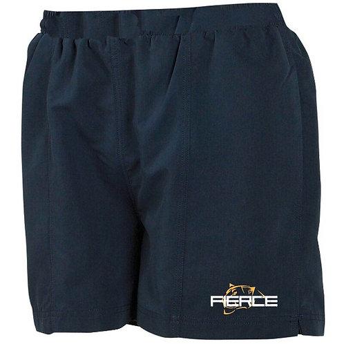 Fierce Essential Shorts