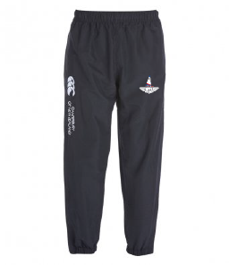 Topper Mavericks Cuffed Stadium Pants